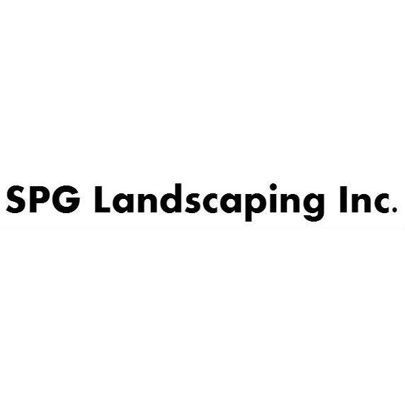 SPG, Inc.