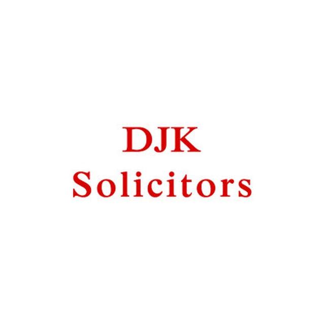 DJK Solicitors - Waltham Abbey, Essex EN9 1BS - 01992 718880 | ShowMeLocal.com