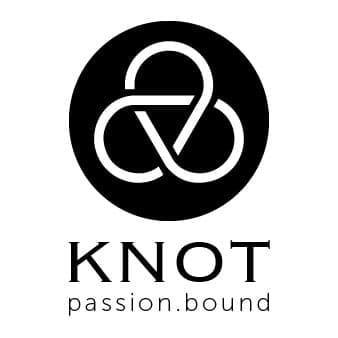 Knotspirit Ltd - West Byfleet, London KT14 7NN - 020 3011 1464 | ShowMeLocal.com