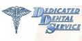 Denture Care Center in AZ Tucson 85746 Dedicated Dental Service 4001 South Mission Road  (520)573-1900