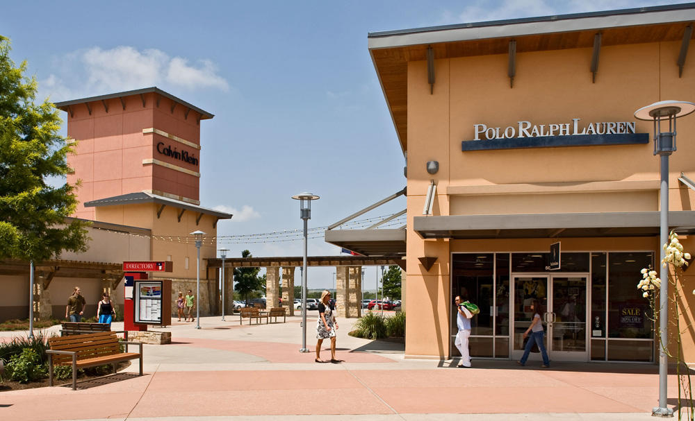View outlet directory info for Round Rock Premium Outlets in Round Rock, TX – including stores, hours of operation, phone numbers, and more.