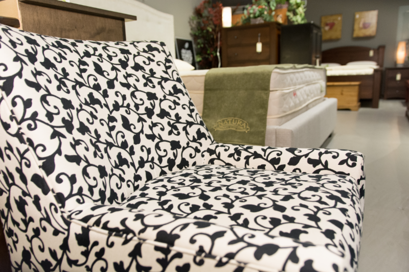 Valley Sleep Centre & Furniture Gallery Ltd - Image #30