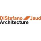 DiStefano Jaud Architecture
