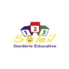 Garderie Educative 1-2-3 Soleil