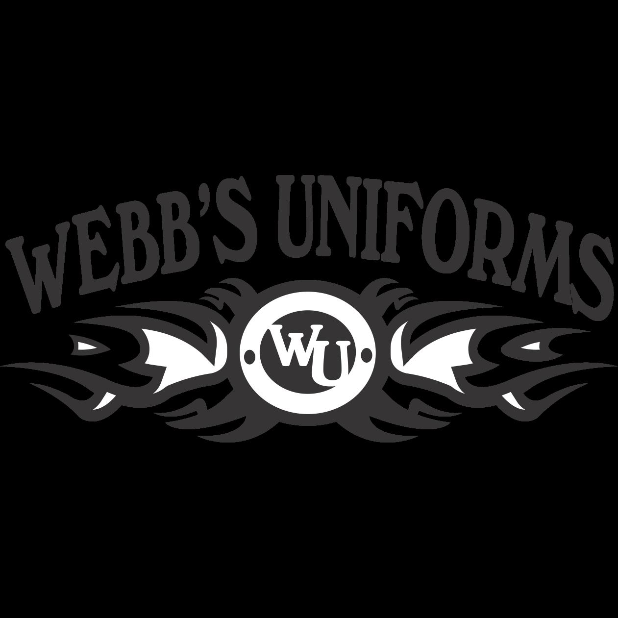 Webb's Uniforms LLC