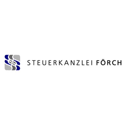 Bild zu Diplom-Kaufmann Daniel Förch Wirtschaftsprüfer Steuerberater in Schwäbisch Hall