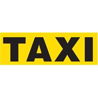 Bild zu Taxi Erlangen e.G. in Erlangen