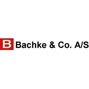 Bachke & Co AS