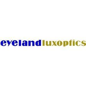 Eye Land