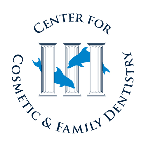 Center for Cosmetic and Family Dentistry