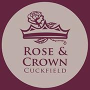 Rose & Crown Cuckfield