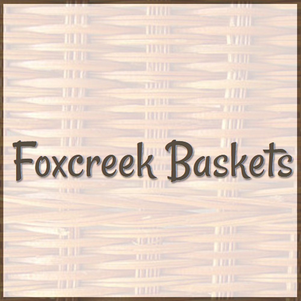 Foxcreek Baskets