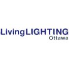 Living Lighting