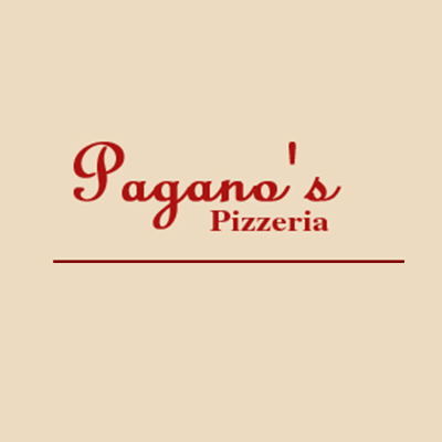 Pagano's Pizzeria - South Daytona, FL - Restaurants