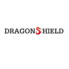 Services DragonShield