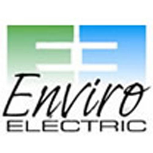 Enviro Electric Inc Loretto Minnesota Mn