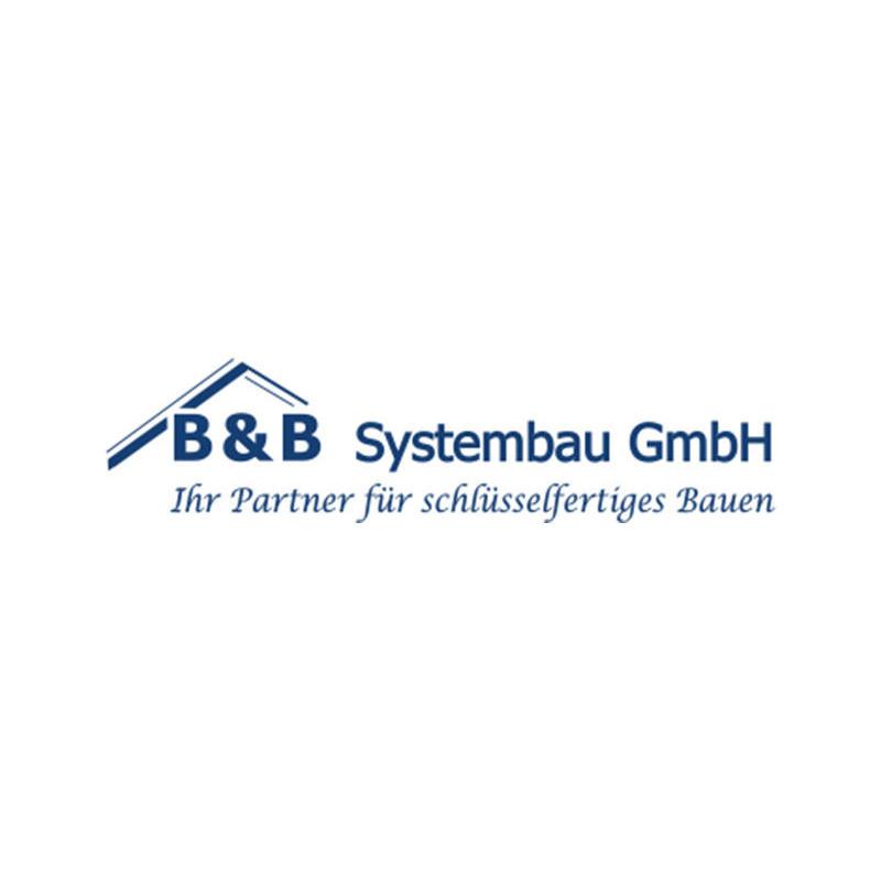 Bild zu B&B Systembau GmbH in Fellbach