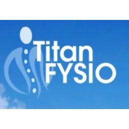 TitanFysio