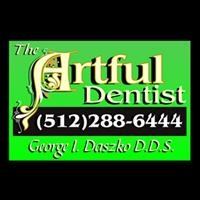 George I. Daszko, DDS - The Artful Dentist