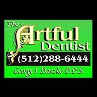 George I. Daszko, Dds - the Artful Dentist