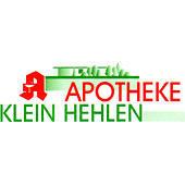 Logo der Apotheke Klein-Hehlen