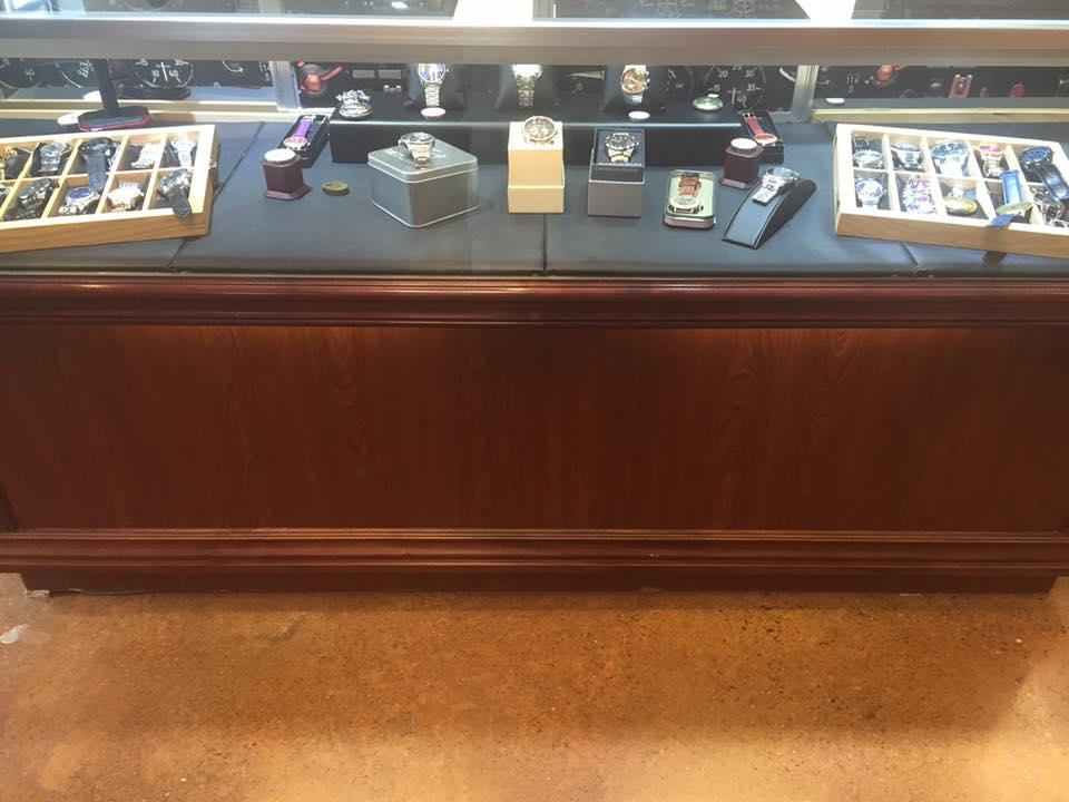 Decatur Jewelry & Pawn