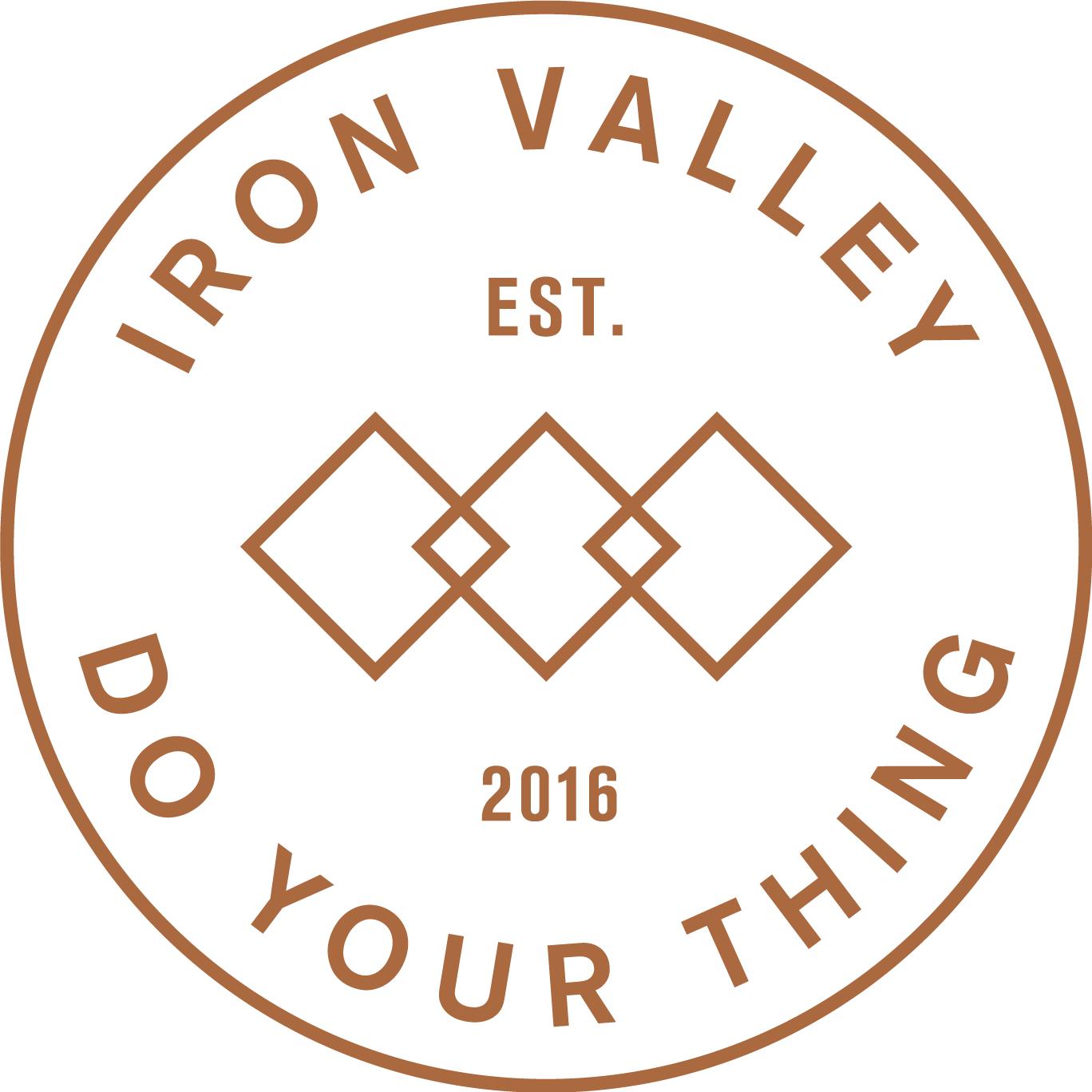 Iron Valley Real Estate Pocono