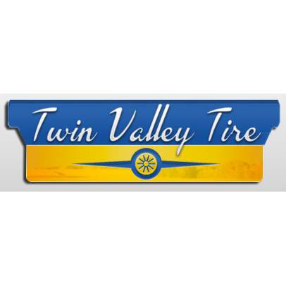 Twin Valley Tire