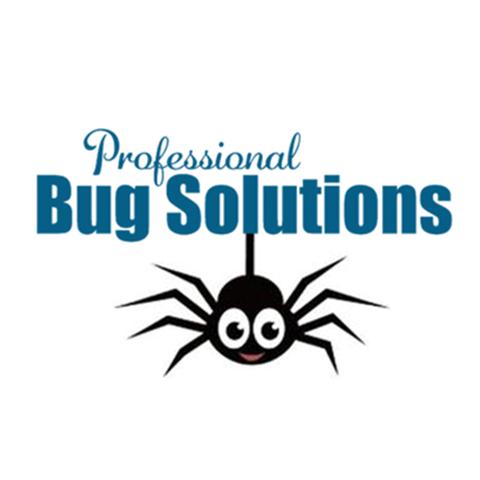 Professional Bug Solutions - Willard, OH - Pest & Animal Control