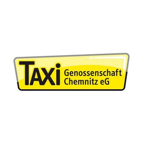 Bild zu Taxi-Genossenschaft Chemnitz eG in Chemnitz