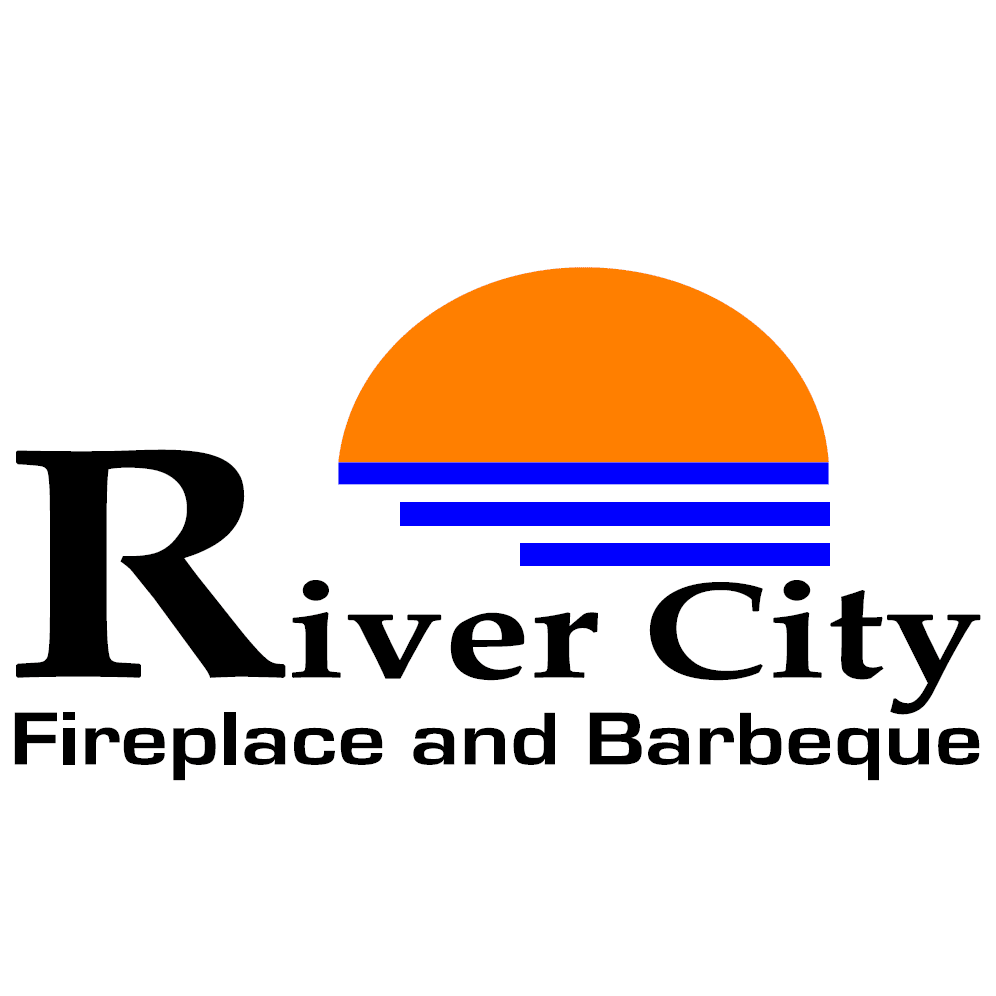 River City Fireplace and Barbeque