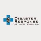 DR Restore - Chapel Hill, NC - Water & Fire Damage Restoration