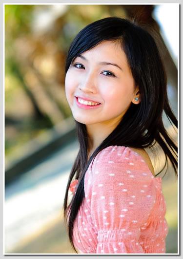 Asian massage springfield ma