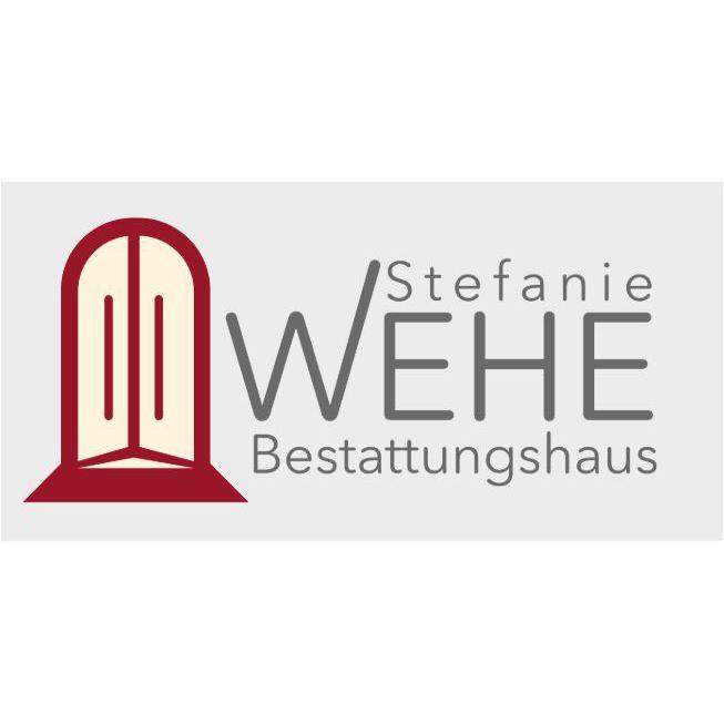 Bild zu Bestattungshaus Stefanie Wehe in Erkelenz