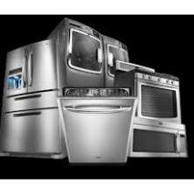 J A Appliance