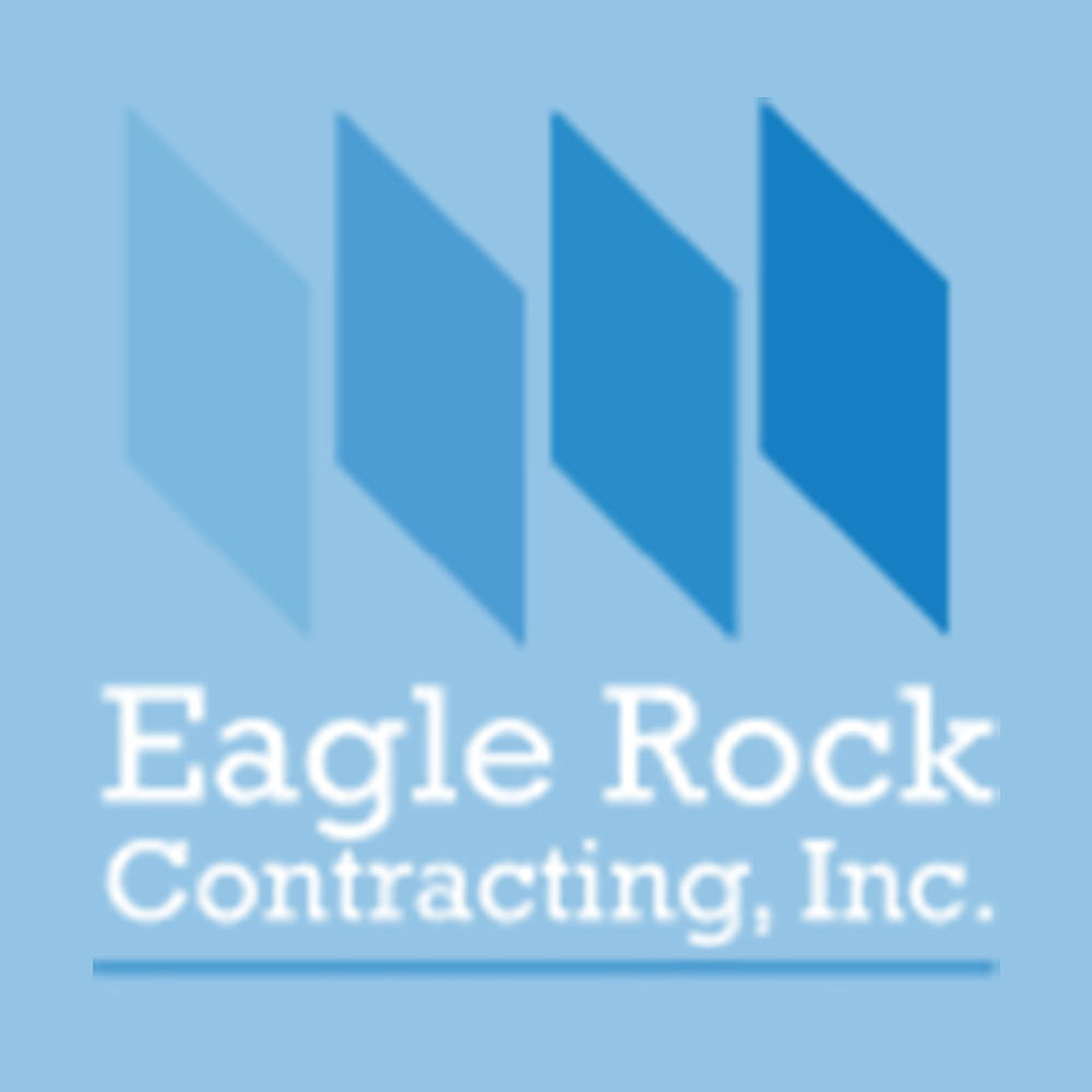 Eagle Rock Contracting