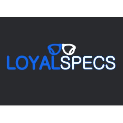 LoyalSpecs - Romford, London RM7 0FY - 07380 947313 | ShowMeLocal.com