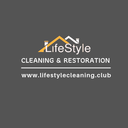 LifeStyle Cleaning Service