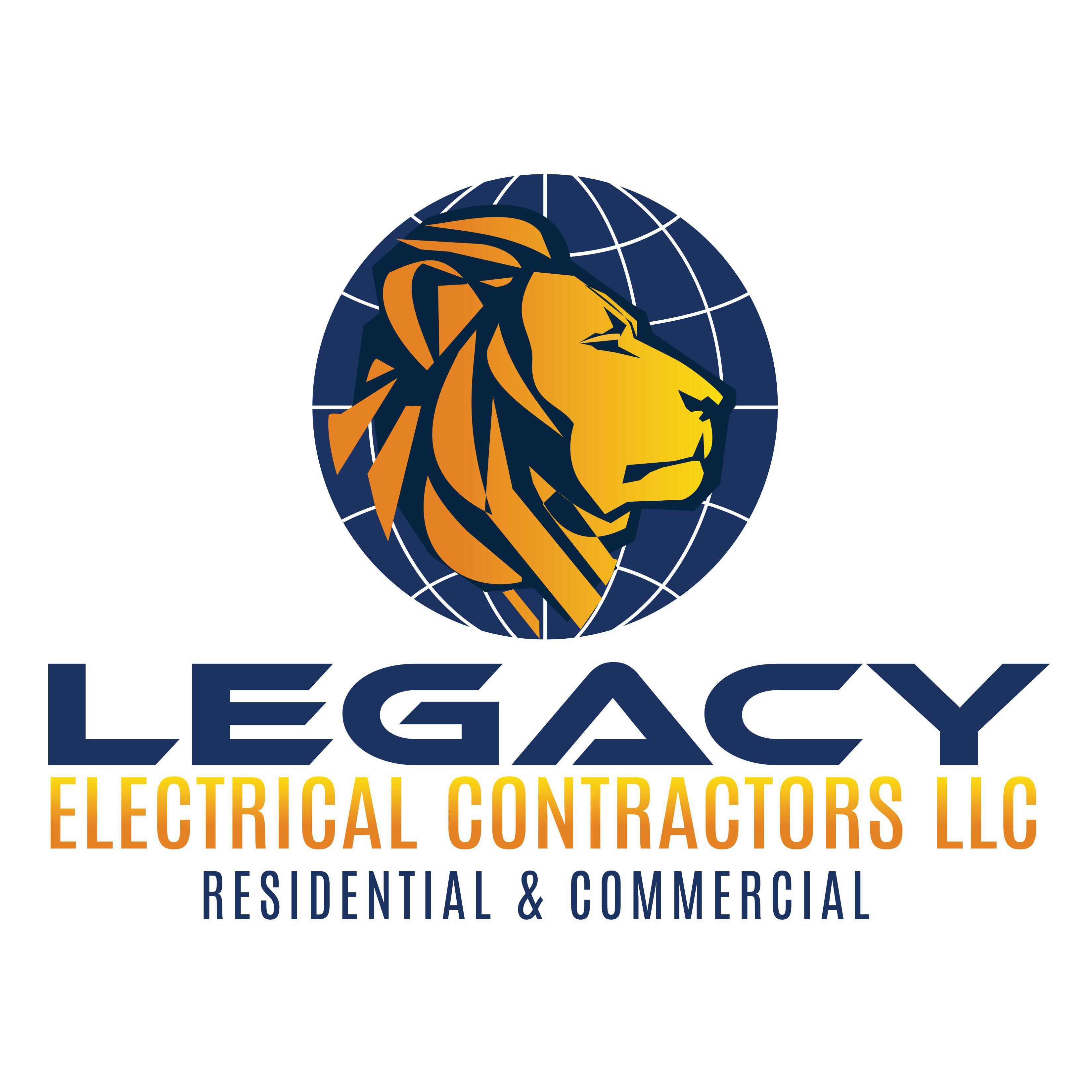 Legacy Electrical Contractors LLC - Coral Gables, FL 33145 - (305)896-7742 | ShowMeLocal.com