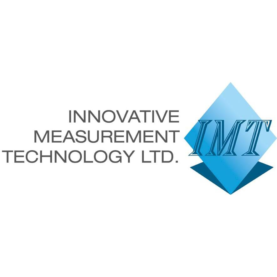 Innovative Measurement Technology - Chichester, West Sussex PO20 1QH - 01243 942010 | ShowMeLocal.com