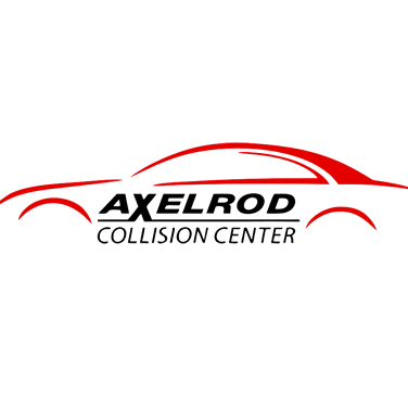 Axelrod Collision