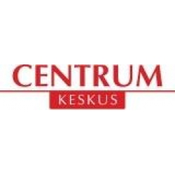 93970fbab5b Centrumi Selver Viljandis - Shopping Centres And Large Stores ...