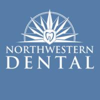 Northwestern Dental