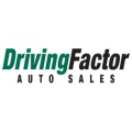 The Driving Factor