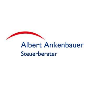 Bild zu Albert P. Ankenbauer Steuerberater in Ebersberg in Oberbayern