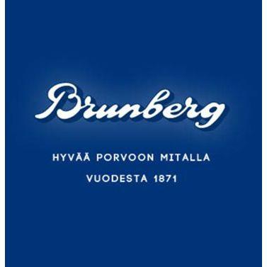 Brunberg Myymälä