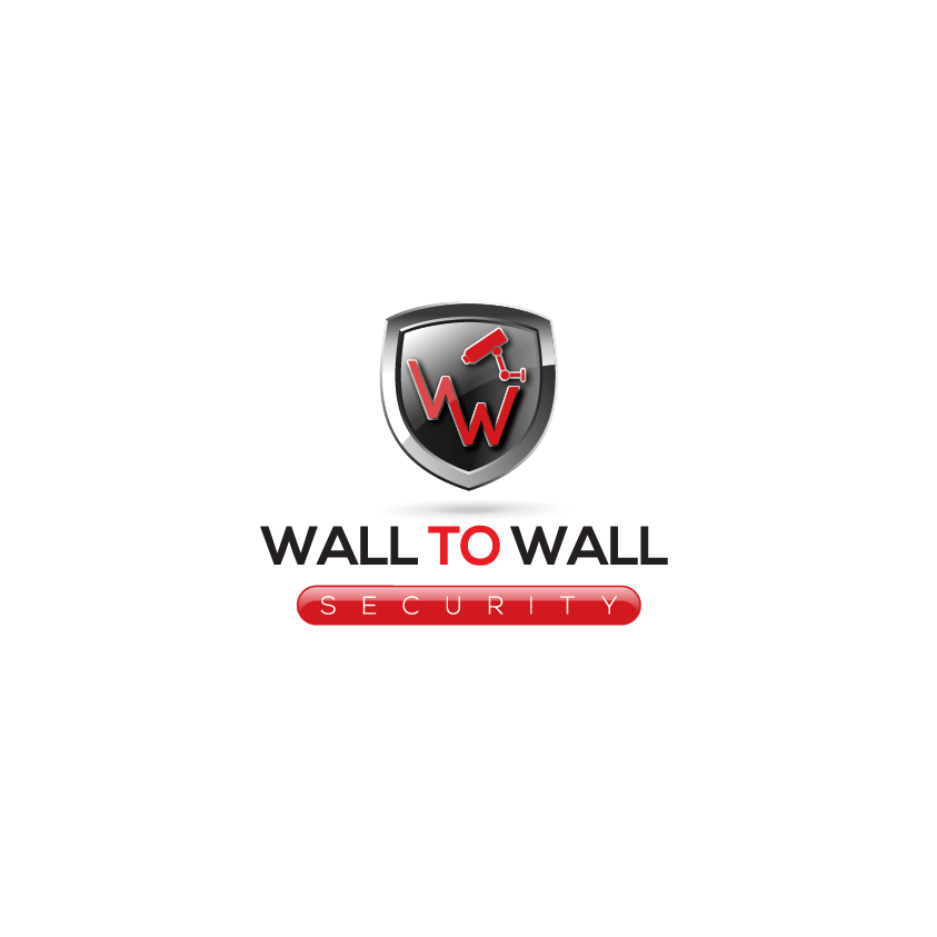 Wall to Wall Security