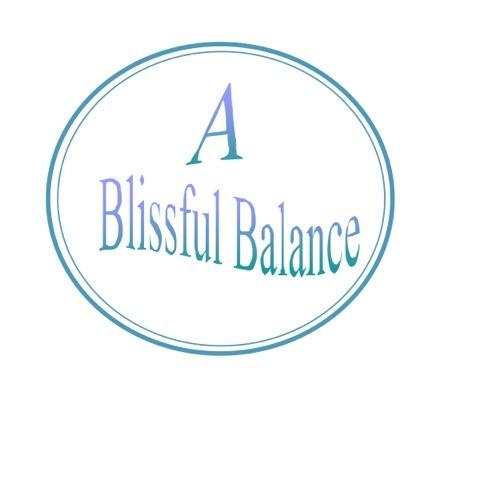 A Blissful Balance