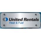 United Rentals - Winnipeg, MB R3C 2E6 - (204)775-7171 | ShowMeLocal.com