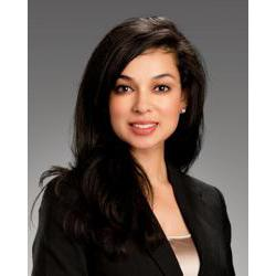 Amina I. Malik, MD